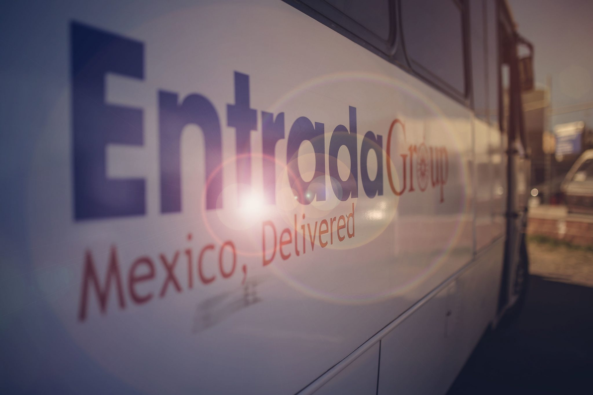 Resources Archive Entrada Wire Harness Manufacturing 7 Things You Dont Know About Mexico